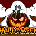 Halloween | Promotion pack | Online slot