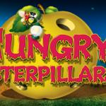 Hungry Caterpillars  | Promotion pack | Online slot