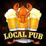 Local Pub | Promotion pack | Online slot
