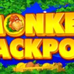Monkey Jackpot | Promotion pack | Online slot