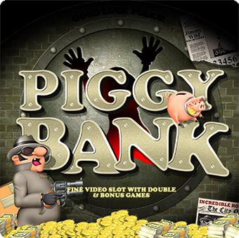 игровые автомат свиньи играть бесплатно без регистрации